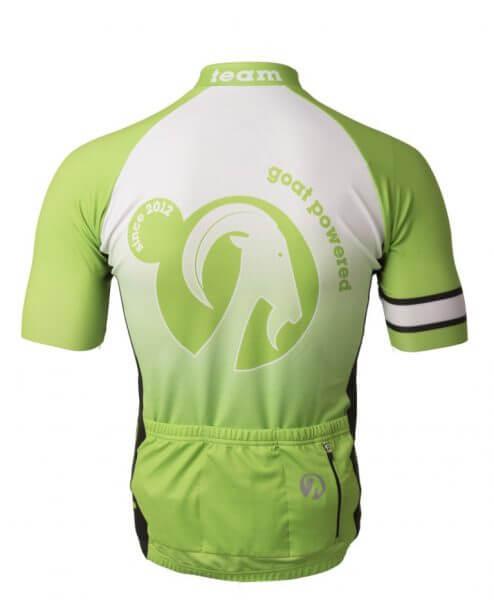 stolen goat bodyline jersey - SG Team Green (2)