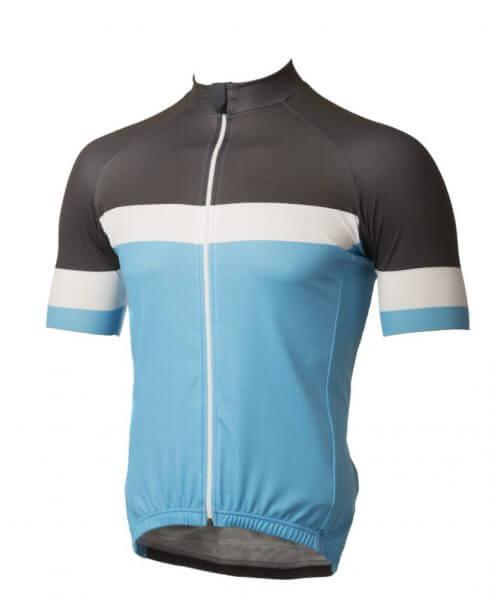 stolen goat bodyline jersey - cafe racer blue (1)