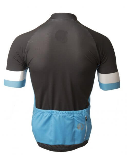 stolen goat bodyline jersey - cafe racer blue (2)