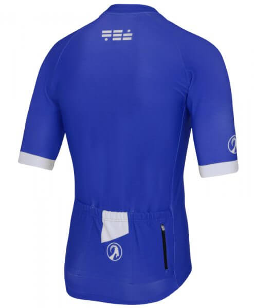 orkaan everyday jersey ss blue back