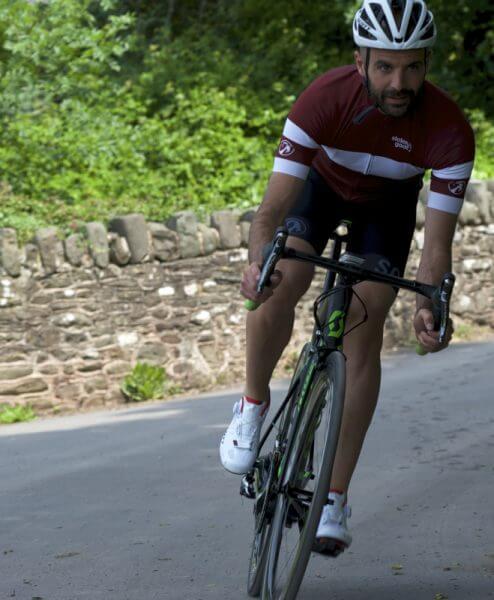stolen goat hors category bodyline jersey mens cycling 2