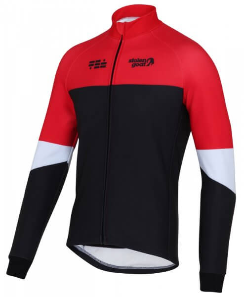 stolen-goat-climb-and-conquer-winter-cycling-jacket-mens-red-front