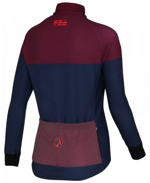 stolen-goat-climb-and-conquer-winter-cycling-jacket-womens-burgundy